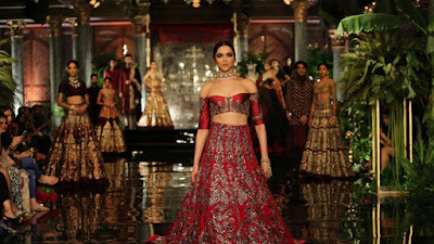 india-couture-week-to-begin-on-july-24