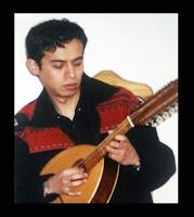 Hernan Ergueta