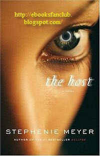 The Host (La Huesped) - Livro - WOOK