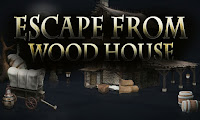 Top10 Escape From Wood Ho…