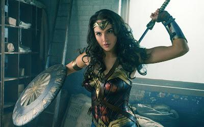 Berita-Unik-Ini-Dia-Wanita-Yang-Menjadi-Inspirasi-Lahirnya-Wonder-Woman