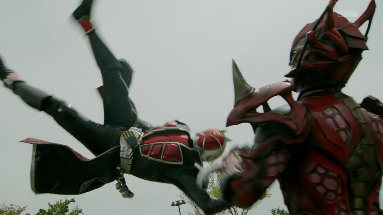 Kamen rider wizard episode 39 / Comedy shows london march 2013