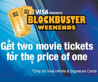 BookMyShow Offers (Buy1 get 1 Movie tickets & others)