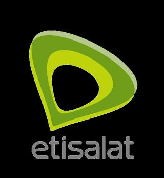 Etisalat Awoof Bonus: Recharge N200 & Get N4000 Bonus + Free 3GB (See Code)