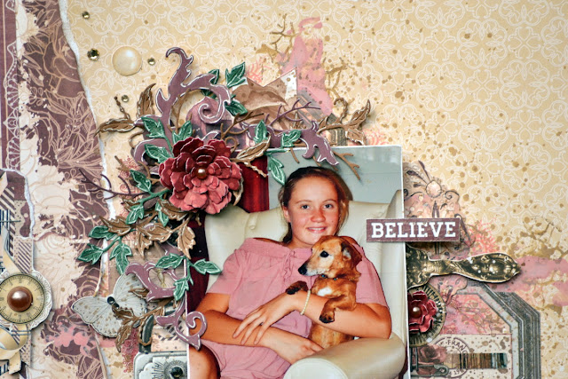 Charmed_Mixed Media Layout_Denise_2 Feb_03