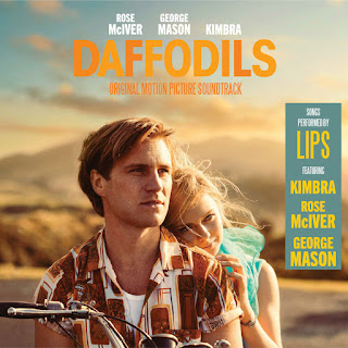 Various Artists - Daffodils (Original Motion Picture Soundtrack) [iTunes Plus AAC M4A]