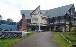 Jadwal Pendaftaran Mahasiswa Baru ( politanisamarinda ) Politeknik Pertanian Negeri Samarinda 2018-2019
