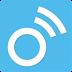 Bukti Pembayaran Smaato CPM CPC PPC Alternatif Pengganti Google Adsense Untuk Pengembang Aplikasi Mobile (Handphone atau Perangkat Seluler) & Blog / website