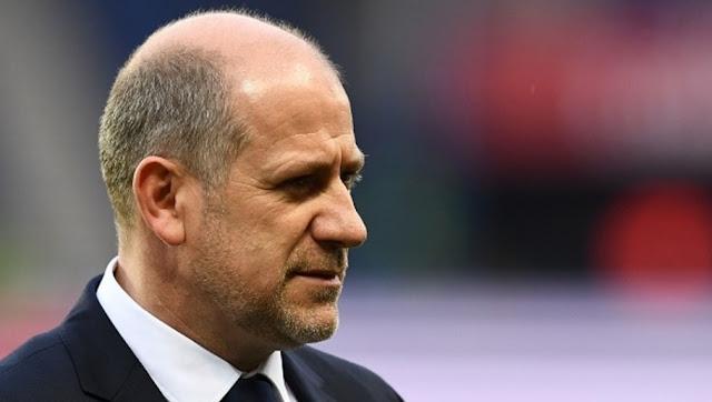 """Le PSG arrive en force pour """"la"""" grande pépite portugaise"""