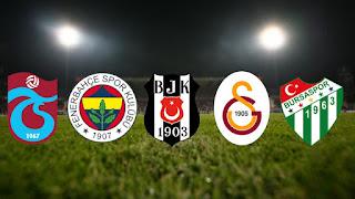 uefa, şampiyonlar ligi, şampiyonlar ligine katılan türk takımları, şampiyonlar ligi en başarılı türk teknik direktör, fatih terim, mustafa denizli, galatasaray, beşiktaş, fenerbahçe,