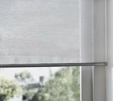 renov8or ikea hack cutting enje roller blinds to fit. Black Bedroom Furniture Sets. Home Design Ideas