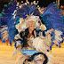 Boi-Bumbá Diamante Negro Promove Festival de Frango