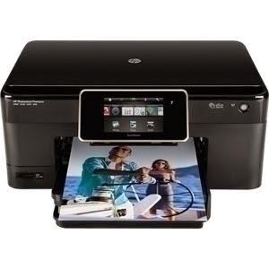 HP Photosmart C310 driver de impressora Windows e Mac