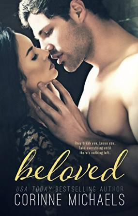 Beloved (Book One in the Belonging Duet) Free eBook
