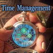Trucking Time Management Skills