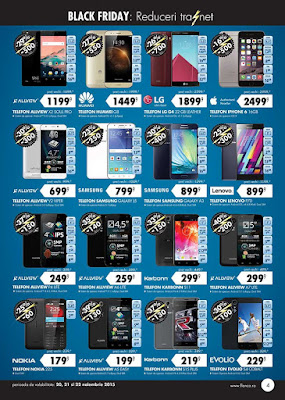 Catalog_Flanco_Black_Friday_2015_Telefoane_Smartphone