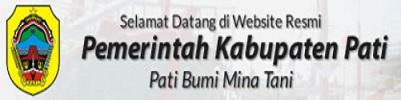 Portal Resmi Pemerintah Kabupaten Pati