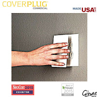 Product Review: Coverplug for Commercial Real Estate and Businesses