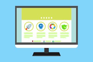 cara-meningkatkan-kecepatan-website-anda.html