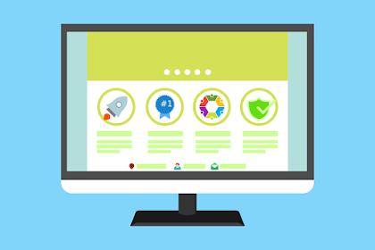 Cara Meningkatkan Kecepatan Website Anda