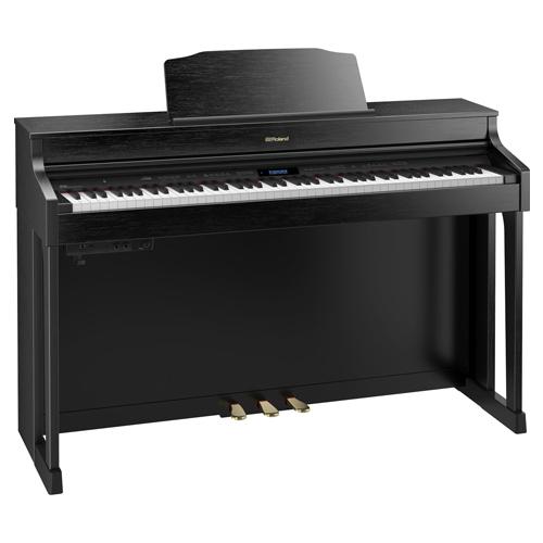 Đàn Piano điện Roland HP603 Chính Hãng Giá Rẻ
