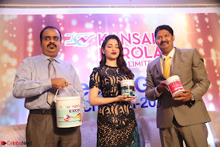 Tamannaah Bhatia at Launch of Kansai Nerolac new products Pics 036.jpg