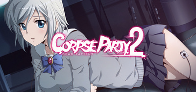 Corpse Party 2 Dead Patient-GOG