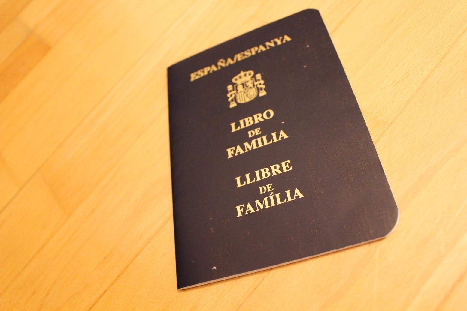 Suomen sukunimilaki on patriarkaalisempi kuin Espanjan - Pauloissa