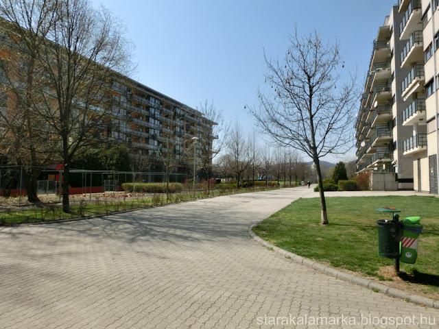 квартиры в Будапеште, квартиры в Венгрии, недвижимость Будапешта, жизнь в Венгрии
