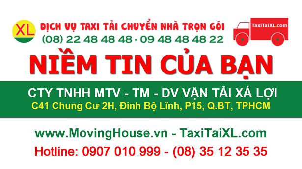 TAXI-TAI-CHUYEN-NHA-TAI-TPHCM