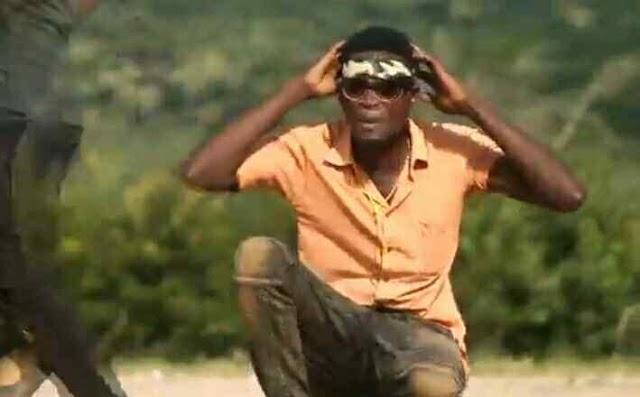 Download Video   Mzalendo - Fyatua Bomu