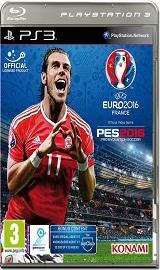 40bab4fedae401e637c1f108eaeb7ffe0d45c500 - UEFA.Euro.2016.France.PS3-DUPLEX
