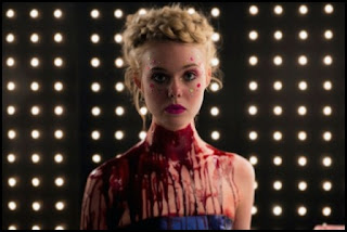 The Neon Demon (EE.UU., 2016), de Nicolas Winding Refn