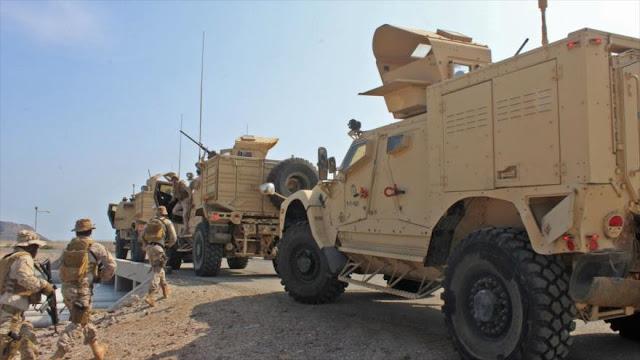 Yemen culpa a ONU por crímenes de Riad y sus aliados en Al-Hudayda