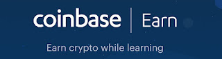 https://www.coinbase.com/join/566ee9cbde472f675a0001f2