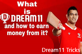 What is Dream11 and how does it works