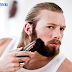 Features That You Must Consider to Buy the Best Beard Trimmer