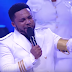Tim Godfrey ft IBK – Victory | Watch Video