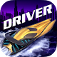 Driver Speedboat Paradise 1.6.0 Game For Android Terbaru