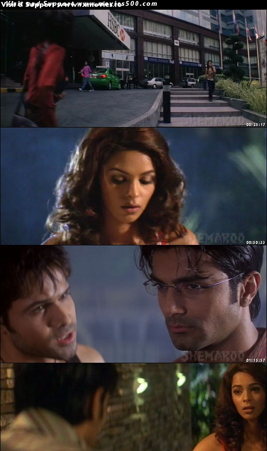 murder 2004 hindi movie download dvd hd 720p