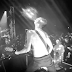 MANTAR – pubblicano il video ufficiale di 'Seek + Forget'