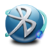 http://www.aluth.com/2014/07/bluetooth-drives.html
