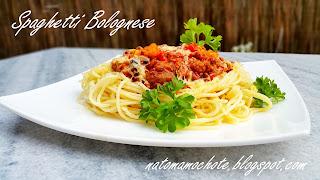 http://natomamochote.blogspot.com/2018/07/spaghetti-bolognese.html