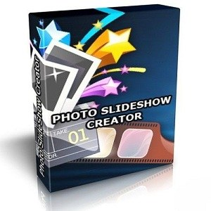 Photo Slideshow Creator 4.31 Serial Key With Crack