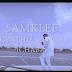 """2324Xclusive Update: Download Samklef – """"Skokolokobangoshe"""" (Remix) ft. Cynthia Morgan & Ichaba [Video]"""