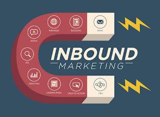 Inbound Marketing: transformer le trafic en client