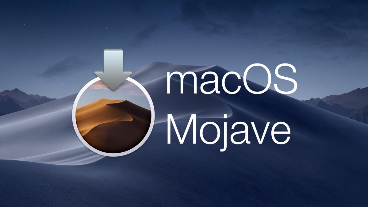 HAXOR NOX: MacOS Mojave 10 14 2 Free Download macOS