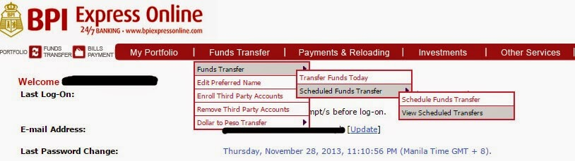 bpi-online-money-transfer