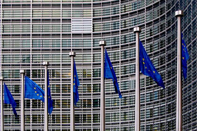 http://www.europarl.europa.eu/portal/en