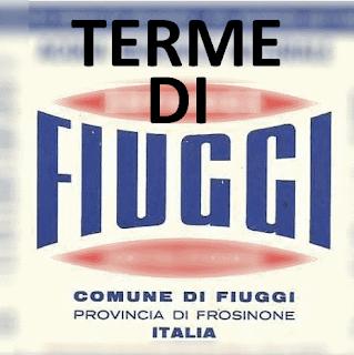 Terme di Fiuggi: Sconti e Promozioni